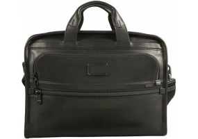 Tumi - 96111DH - Cases And Bags T