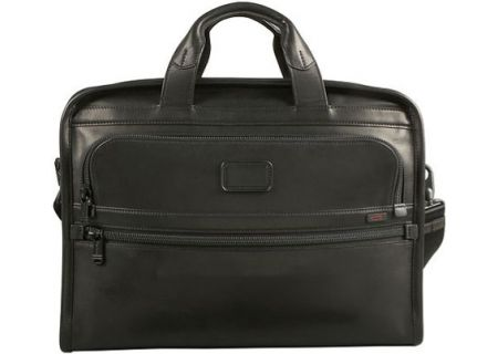Tumi - 96111DH - Briefcases