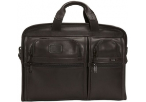 Tumi - 96114BH - Business Cases