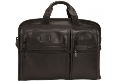 Tumi - 96114BH - Cases And Bags
