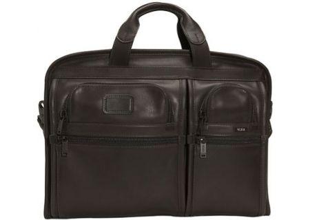 Tumi - 96114BH - Cases & Bags