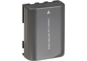 Canon - 9612A001 - Digital Camera Batteries and Chargers