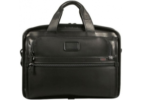 Tumi - 96130DH - Business Cases
