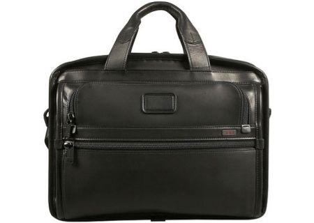 Tumi - 96130DH - Briefcases