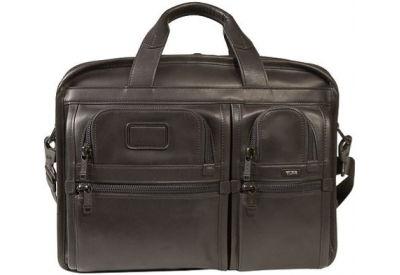 Tumi - 96141BH - Cases And Bags