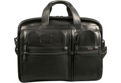 Tumi - 96160DH - Alpha Cases and Bags