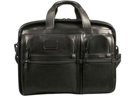 Tumi - 96160DH - Alpha Cases & Bags