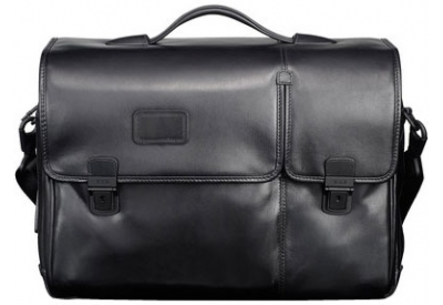 Tumi - 96169 - Business Cases