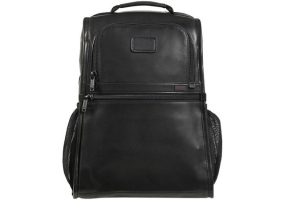 Tumi - 96179DH - Backpacks