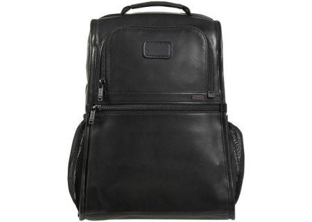 Tumi - 96179DH - Backpacks