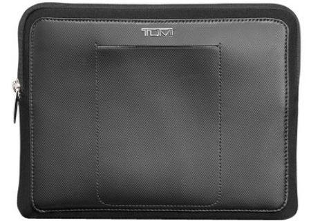 Tumi - 96849 - iPad Cases