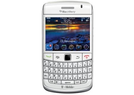 TMobile - 9700 - T-Mobile Cellular Phones