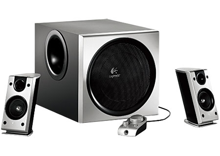Logitech - 970118-0403 - Bluetooth & Portable Speakers