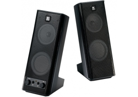 Logitech - 970264-0403 - Satellite Speakers