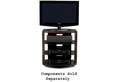 BDI - VALERA9721ESP - TV Stands & Entertainment Centers
