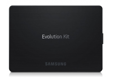 Samsung - SEK-1000/ZA - Networking & Wireless