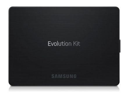 Samsung - SEK-1000/ZA - Networking Accessories