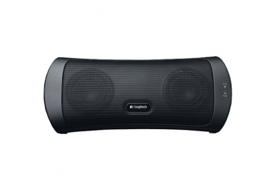 Logitech - 980-000426 - Portable & Bluetooth Speakers