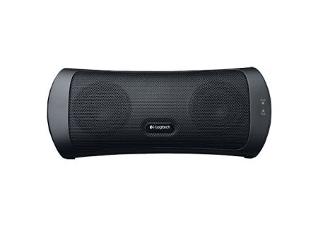 Logitech - 980-000426 - Bluetooth & Portable Speakers