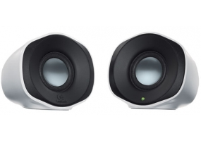 Logitech - 980-000522 - Computer Speakers