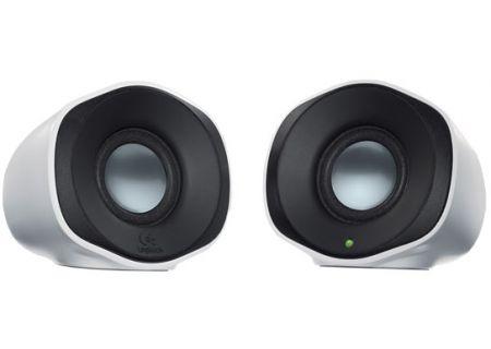 Logitech - 980-000522 - Computer Speakers