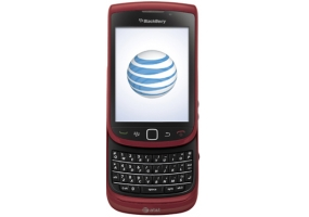 AT&T Wireless - 9800 - AT&T Cellular Phones