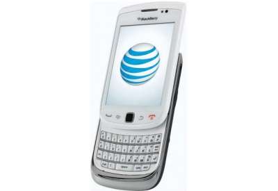 AT&T Wireless - 9800 - Cell Phones