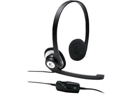Logitech - 981-000009 - Video Game Accessories