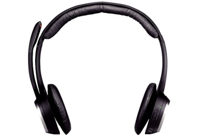 Logitech - 981-000068 - Headphones