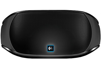 Logitech - 984-000204 - Portable & Bluetooth Speakers
