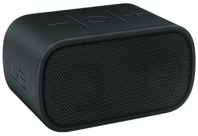 Logitech - 984-000298 - Portable & Bluetooth Speakers