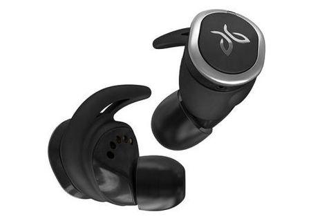 Jaybird RUN Jet In-Ear Wireless Headphones - 985-000688