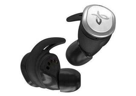 Jaybird - 985-000689 - Earbuds & In-Ear Headphones