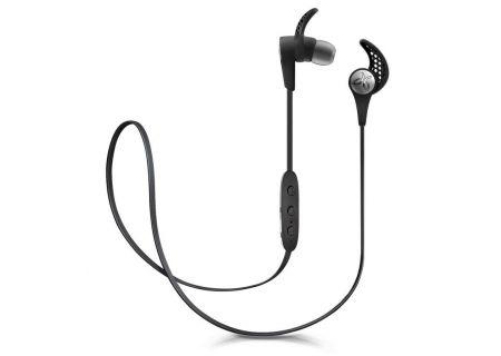 Jaybird - 985-000580 - Earbuds & In-Ear Headphones