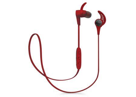 Jaybird - 985-000582 - Earbuds & In-Ear Headphones