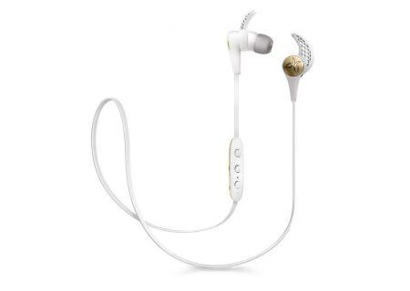 Jaybird - 985-000583 - Earbuds & In-Ear Headphones
