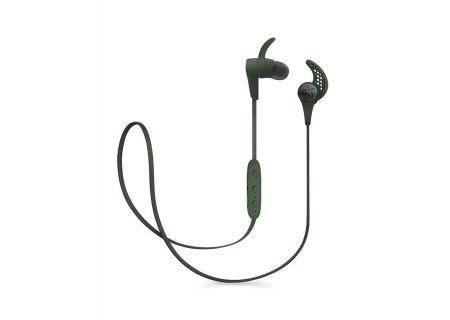 Jaybird - 985-000584 - Earbuds & In-Ear Headphones