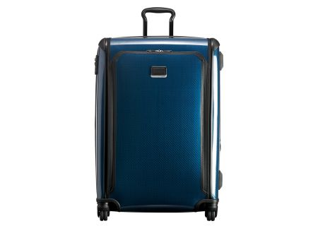 Tumi - 98548-1090 - Checked Luggage