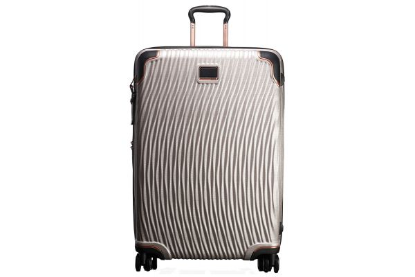 Large image of TUMI Latitude Blush Extended Trip Packing Case - 985624482