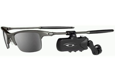 Oakley - 98677H - Sunglasses