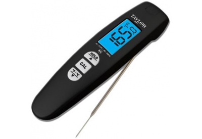 Taylor - 9867B - Kitchen Thermometers