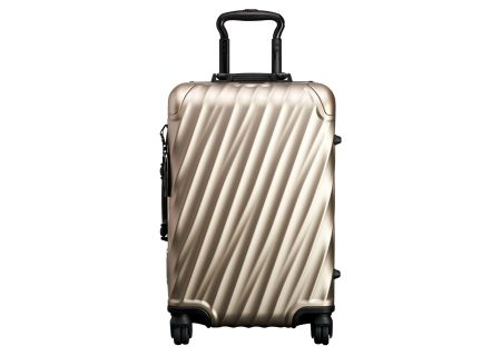 Tumi - 98817-1173 - Carry-On Luggage