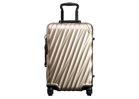 Tumi - 98817-1173 - Carry-On Luggage