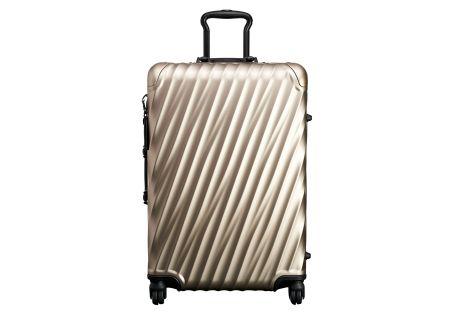 Tumi - 98821-1173 - Checked Luggage