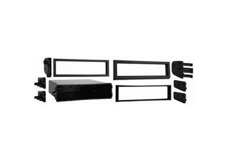 Metra Car Stereo Installation Kit - 98-8999