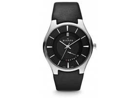 Skagen - 989XLSLB - Mens Watches