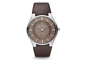 Skagen - 989XLSLD - Mens Watches
