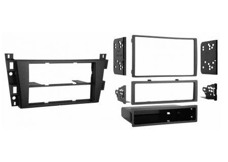 Metra Car Stereo Installation Kit - 99-2008