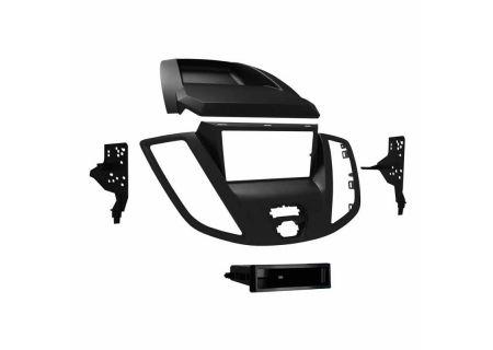 Metra Car Stereo Installation Kit - 99-5832G