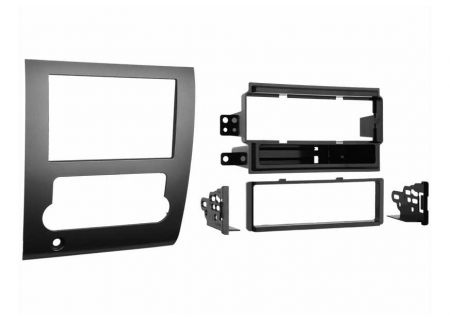 Metra Car Stereo Installation Kit - 99-7424